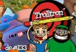 "Dreamworks' TROLLS and VOLTRON clips, ""Son of Zorn"" hybrid TV-show, and Amazon Video Direct – RubberOnion Animation Podcast #132"