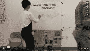 mo-kong-i-want-to-talk-with-the-gouvernment