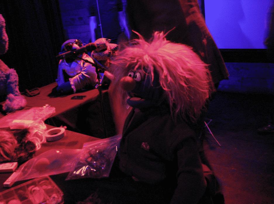 jim-henson-creature-shop-16-artiholics