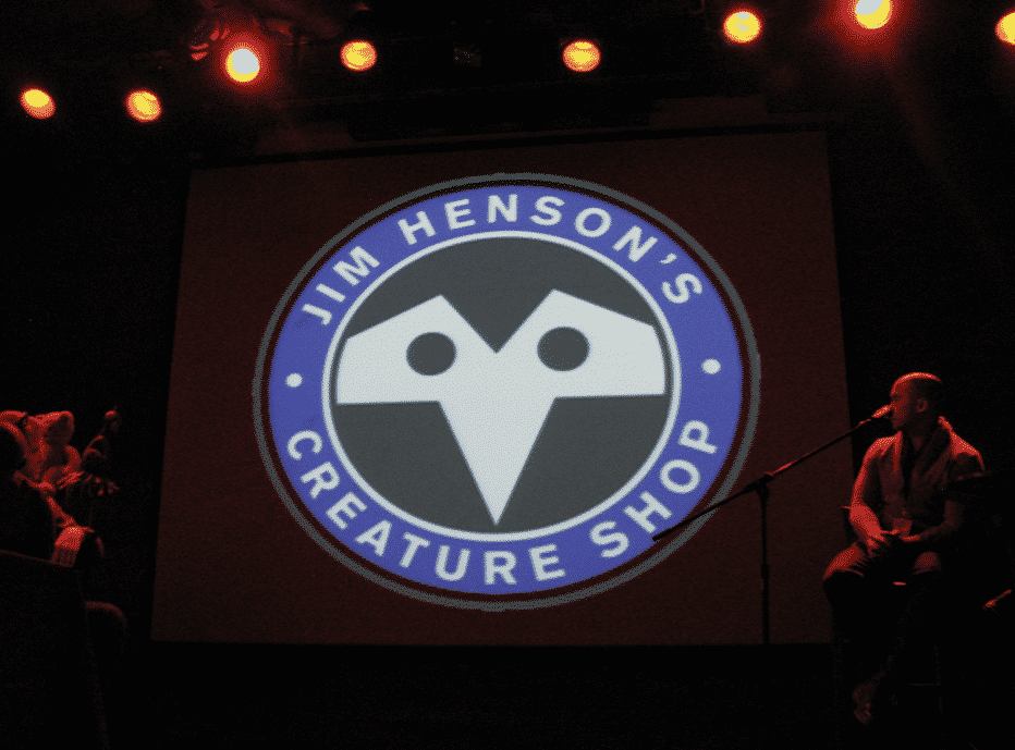 jim-henson-creature-shop-7-artiholics